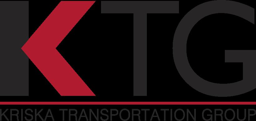 KTG-logo-V-RGB-200px