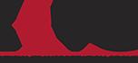 KTG-logo-70H