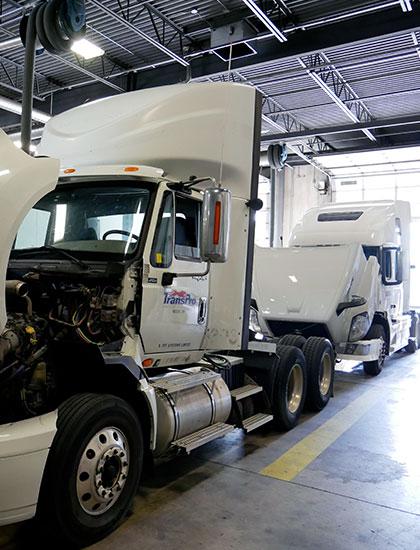 TPT-420x550-garage
