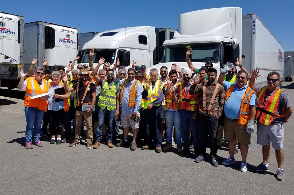 TPT-careers-960x636-drivers
