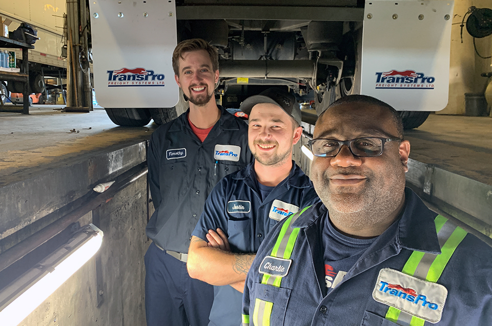 TPT-careers-960x636-mechanics